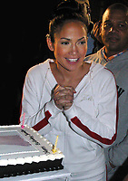 "New York City<br /> CelebrityArchaeology.com<br /> 2002 FILE PHOTO<br /> Jennifer Lopez Ralph Feinnes <br /> filming ""Uptown Girl""<br /> Photo by John Barrett-PHOTOlink.net<br /> -----<br /> CelebrityArchaeology.com, a division of PHOTOlink,<br /> preserving the art and cultural heritage of celebrity <br /> photography from decades past for the historical<br /> benefit of future generations.<br /> ——<br /> Follow us:<br /> www.linkedin.com/in/adamscull<br /> Instagram: CelebrityArchaeology<br /> Twitter: celebarcheology"