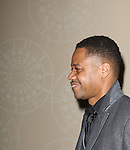 Cuba Gooding Jr.  attending the 2013 Actors Fund Annual Gala at the Mariott Marquis Hotel in New York on 4/29/2013...