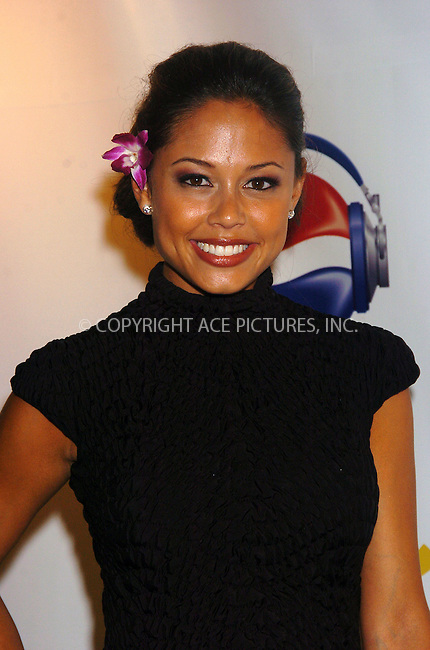 WWW.ACEPIXS.COM . . . . . ....MIAMI,  AUGUST 28, 2005....Vanessa Minnillo at Diddy's Official VMA after party at Space.....Please byline: AJ SOKALNER - ACE PICTURES.. . . . . . ..Ace Pictures, Inc:  ..Craig Ashby (212) 243-8787..e-mail: picturedesk@acepixs.com..web: http://www.acepixs.com
