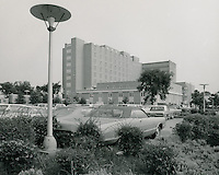 1970 July 28..Redevelopment.Atlantic City (R-1)..Medical Center..Millard Arnold.NEG# MDA70-90-12.NRHA# 4435..