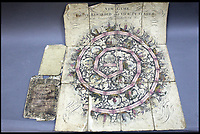 Earliest board game discovered.