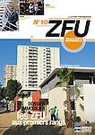 ZFU10