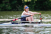 Race: 168 J1x Heat - Exeter Univ  vs Broxbourne RC <br /> <br /> Henley Women's Regatta 2017<br /> <br /> To purchase this photo, or to see pricing information for Prints and Downloads, click the blue 'Add to Cart' button at the top-right of the page.