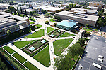 1309-22 2276<br /> <br /> 1309-22 BYU Campus Aerials<br /> <br /> Brigham Young University Campus, Provo, Jesse Knight Building JKB, Harris Fine Arts Center HFAC, Lee Library HBLL, Wilkinson Student Center WSC<br /> <br /> September 6, 2013<br /> <br /> Photo by Jaren Wilkey/BYU<br /> <br /> © BYU PHOTO 2013<br /> All Rights Reserved<br /> photo@byu.edu  (801)422-7322