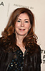 Dana Delany attends &quot;The Seagull&quot; Screening at the Tribecca Film Festival at BMCC on April 21, 2018 in New York City, New York, USA.<br /> <br /> photo by Robin Platzer/Twin Images<br />  <br /> phone number 212-935-0770