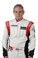 #86 ONE Motorsports Ligier JS P3, LMP3: Paul LaHaye