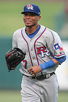 06.14.2013 - MiLB Round Rock vs Oklahoma City