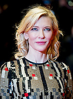 GER_BERLINALE FILM FEST