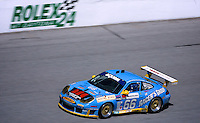 2003 Rolex 24 at Daytona
