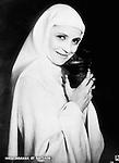 Мать Иоанна от ангелов (1960)