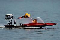 44-R (hydro)