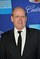 Richard Jenkins at the 2018 Palm Springs Film Festival Awards at Palm Springs Convention Center, USA 02 Jan. 2018<br /> Picture: Paul Smith/Featureflash/SilverHub 0208 004 5359 sales@silverhubmedia.com