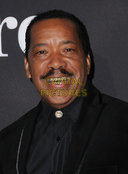 31 May 2017 - Los Angeles, California - Obba Babatunde. Premiere of Showtime's &quot;I'm Dying Up Here&quot; held at DGA Theater in Los Angeles. <br /> CAP/ADM/BT<br /> &copy;BT/ADM/Capital Pictures