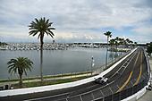 2017 Pirelli World Challenge - Grand Prix of St. Petersburg<br /> St. Petersburg, FL USA<br /> Sunday 12 March 2017<br /> Ryan Eversley<br /> World Copyright: Richard Dole/LAT Images<br /> ref: Digital Image RD_217_SPete305