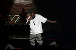 Rick Ross Performs at the Lil' Wayne: I'm Still Music Tour 2011 at the  Nassau Coliseum, Long Island, NY  3/28/11