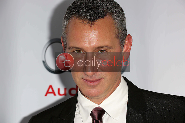 Adam Shankman<br /> at the 2012 Trevor Project Live, Palladium, Hollywood, CA 12-02-12<br /> David Edwards/DailyCeleb.com 818-249-4998