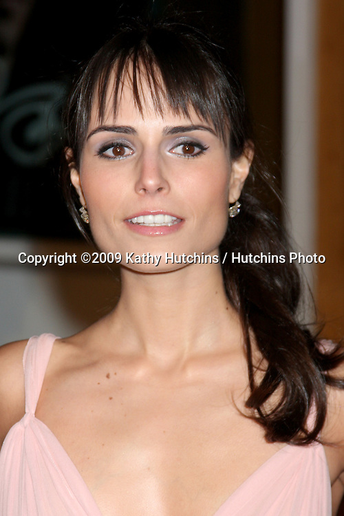 Jordana Brewster  arriving at the Fast & Furious Premiere at  the Universal Ampitheater  in Los Angeles , CA on  March 12, 2009 .©2009 Kathy Hutchins / Hutchins Photo...                .