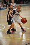 2013-2014 Elmhurst Knights - 4th Grade Girls