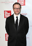 James Gray.attending the Film Society of Lincoln Center's 39th Annual Chaplin Award Gala honoring Catherine Deneuve at the Alice Tully Hall in New York City. 4/2/2012