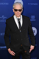 Elliot Grove at the British Independent Film Awards 2017 at Old Billingsgate, London, UK. <br /> 10 December  2017<br /> Picture: Steve Vas/Featureflash/SilverHub 0208 004 5359 sales@silverhubmedia.com