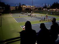 052511 Stanford NCAA Singles