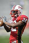 32-Brandon Jackson-Mills