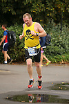 2016-09-04 Reading Tri 09 TRo Finish