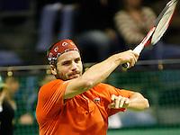 21-2-07,Tennis,Netherlands,Rotterdam,ABNAMROWTT,Arnaud Clement