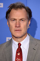LONDON, UK. September 21, 2018: David Morrissey at the National Lottery Awards 2018 at the BBC Television Centre, London.<br /> Picture: Steve Vas/Featureflash