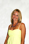 Sharon Case with her own line of Jewelry - Official Daytime Emmy Awards gifting Suite on June 26, 2010 during 37th Annual Daytime Emmy Awards at Las Vegas Hilton, Las Vegas, Nevada, USA. (Photo by Sue Coflin/Max Photos)