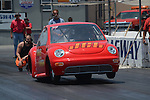 Fontana PSCA Summer Nationals - June 2014
