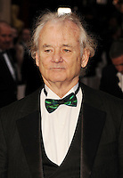 WWW.BLUESTAR-IMAGES.COM   Actor Bill Murray attends the 86th Annual Academy Awards held at Hollywood &amp; Highland Center on March 2, 2014 in Hollywood, California.<br /> Photo: BlueStar Images/OIC jbm1005  +44 (0)208 445 8588