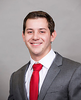 Alex Burt (Sales Consultant- Ticket Office)Stanford Athletic departmentPhoto taken on Wednesday, January 15, 2014