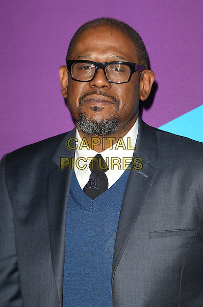 Los Angeles, CA - FEBRUARY 27: Forest Whitaker Attending Unite4good And Variety Host 1st Annual Unite4:humanity Event, Held at Sony Pictures Studios California on February 27, 2014.  <br /> CAP/MPI/RTNUPA <br /> &copy;RTNUPA/MediaPunch/Capital Pictures