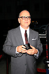 Beverly Hills, California - September 7, 2006.Director Allen Coulter arrives at the Los Angeles Premiere of  Hollywoodland held at the Samuel Goldwyn Theater..Photo by Nina Prommer/Milestone Photo