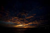 Cabo Frio_RJ, Brasil. ..Vista do Forte da cidade em Cabo Frio, Rio de Janeiro...The fort in the Cabo Frio, Rio de Janeiro...Foto: LEO DRUMOND / NITRO
