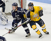 University of Massachusetts-Dartmouth Corsairs