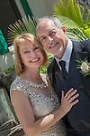 Chrisanna (Gregersen) & Terry Wright