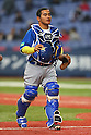 2013 World Baseball Classic - Exhibithion Game - Brazil 2-6 ORIX Buffaloes