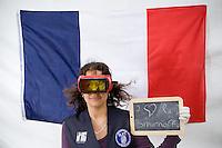 Julie, SLPT, Friday 7th May 2010