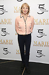 Dee Hoty attends the Sneak Peek Presentation for 'Marie, Dancing Still - A New Musical'  at Church of Saint Paul the Apostle in Manhattan on March 4, 2019 in New York City.