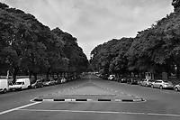 2017-Parque