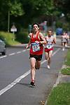 2007-05-20 04 Horsham 10K MA