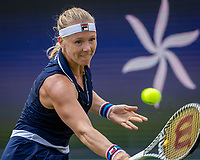Rosmalen, Netherlands, 11 June, 2019, Tennis, Libema Open, Kiki Bertens (NED)<br /> Photo: Henk Koster/tennisimages.com