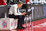 20190623 EasyCredit BBL Play Off Finale FC Bayern Muenchen vs Alba Berlin
