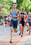 2018-06-23 / Triatlon / Seizoen 2018 / ETU Sprint Triathlon Wuustwezel / Matthys Dries<br /> <br /> ,Foto: Mpics