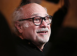 """Danny Devito attends the  Broadway Opening Night performance After Party for the Roundabout Theatre Production of """"The Price"""" at the American Airlines TheatreTheatre on March 16, 2017 in New York City."""