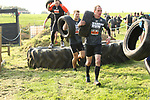2015-10-11 Warrior Run 47 HM tyres L