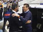 2017.09.18 La Liga RCD Espanyol v Celta de Vigo