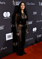 09 February 2019 - Beverly Hills, California - Nicole Scherzinger. The Recording Academy And Clive Davis' 2019 Pre-GRAMMY Gala held at the Beverly Hilton Hotel. Photo Credit: Birdie Thompson/AdMedia